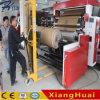 Hohe Präzision Flexo Drucken-Maschine für Papierfilm-Plastiktasche