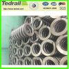 Molas de gás, molas pneumáticas com boa qualidade e preço barato