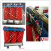 Transformateur sec/transformateur de courant/transformateur de distribution