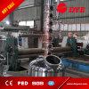 Destilador Alto-Eficaz del alcohol de la vodka de Wisky del precio de fábrica