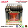 Transformador del control monofásico de Jbk3-630va con la certificación de RoHS del Ce