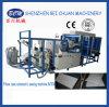 Macchina per cucire di vendita calda della cassa dell'ammortizzatore in Cina