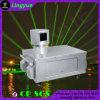 10W Licht van de Laser van /20W het Enige Groene Openlucht (ly-1010Z)