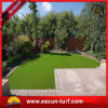 [35مّ] يرتّب عشب حديقة اصطناعيّة عشب جيّدة سعر مرج اصطناعيّة