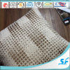 Europäisches Style Polyester Embroider Cushion für Hotel Cushion Cover