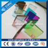8.38mm 10.38mm 12.38mm 18.38mm Color Laminated Glass in Building Glass