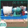Sale를 위한 중국 Supplier Jk-D One Font Electric Winch