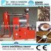 Classic automático Coffee Roaster com Gas Heating System