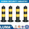 Protection de sécurité bittes de sécurité électrique automatique Bollard