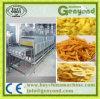 Máquina de secagem/desidratador industrial da fruta