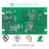 O fabricante o mais popular da placa de circuito impresso