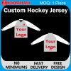 Schnelles trockenes Honorapprel kundenspezifisches Drucken-Hockey Jersey
