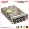 certificación Nes-100-5 de RoHS del Ce de la fuente de alimentación de la conmutación de 5V 20A 100W