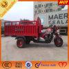 Tricycle 5 Wheeler를 위한 강한 & Heavy