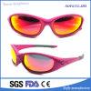 Preço grossista nova moda óculos personalizados desportos ao ar livre óculos de sol