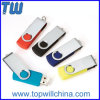 Ausgezeichnetes Preis-Schwenker USB-Blitz-Laufwerk 2GB 4GB 8GB 16GB 32GB fasten Anlieferungs-bester Service