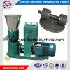 Alta Qualiy Animal Flat Die Granulados Mill Máquina com certificação CE