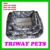 Bases baratas elevadas do gato do cão de Quaulity (WY161073-4A/C)