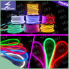 RGB 방수 LED 네온 등
