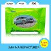Automobile di Autocare che pulisce Wipe bagnato (MW003)