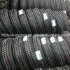Neumáticos radiales 11R22.5 295 / 80R22.5 neumáticos para camiones con remolque Mejor Calidad de Neumáticos