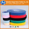 Gancho e laço coloridos de mistura para vestuários /Shoes /Bags