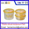 Muffa di plastica del contenitore di alimento dell'iniezione
