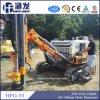 Plataforma de perforación de la mejor mina del precio de la marca de fábrica de Hfg-53 China