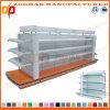 Nuova unità cosmetica personalizzata della scaffalatura del supermercato (Zhs233)