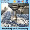 CNC Machining Milling Parts в Китае