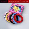 Neue Art gedrucktes elastisches Haar-Band