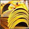 China Best Bolted Cement Storage Silo mit Cer für Sale