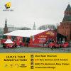 Tienda alemana del acontecimiento de la calidad con los anuncios para la venta (hy231j)