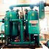 Heat Purge Regeneration Desiccant Air Dryer (BDAH-850)