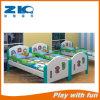 Sale caldo Children Bed per Preschool