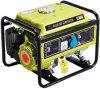 850W 2.5HP 1シリンダー4打撃Gasoline Generator
