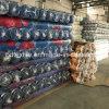 Tissu 100% estampé par dispersion du polyester 80GSM 288f pour le textile à la maison