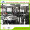 Riga di riempimento macchinario del tè di Milke della spremuta di materiale da otturazione liquido
