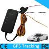 Software di sistema dell'inseguitore del veicolo di GPS
