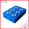 La Cina Manufacturer 756W COB LED Grow Lights per Medical Plants