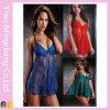 Pijamas de moda nova moda sexy