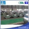 Disco cheio de bobinas de aço laminado a frio