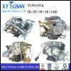 Carburatore del motore per Toyota 2e 2f 3f 4ae