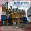 Generadry Mörtel-Produktionszweig