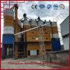 Equipamento geral de produção de morteiro seco
