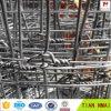 供給の高品質の牛塀の網