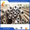 A53 el Grado B Material Acero Ms tubo Tubo para piezas Macking