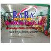 Cravate en soie Cravate en polyester Yiwu Agent Agent d'exportation (B1111)