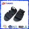 Sandalo dell'uomo del distributore di EVA della spiaggia della cinghia (TNK35600)
