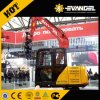 Sany neue Reihe 4 des Gleisketten-Exkavator-Sy75c (EPA, EU)